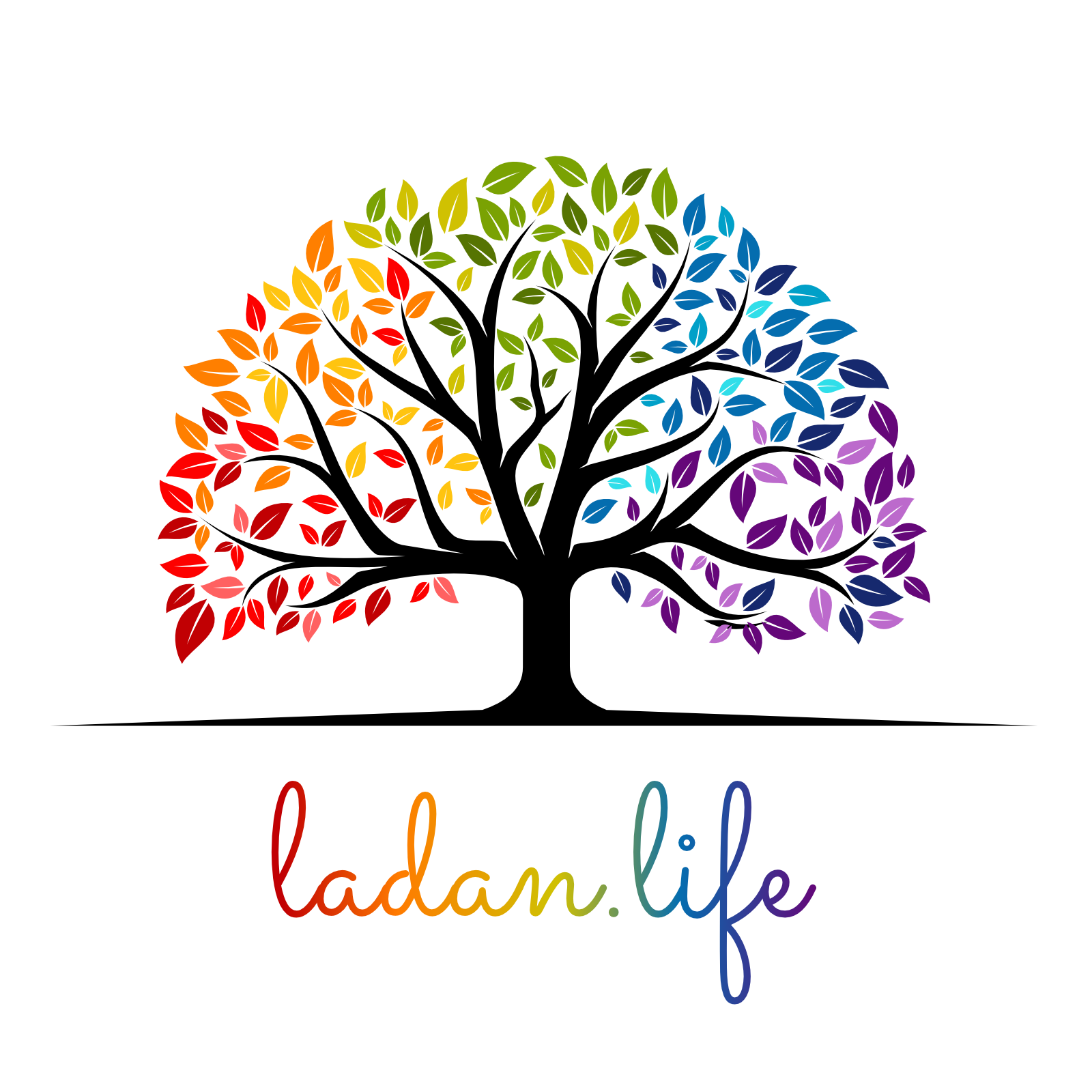 LaDan.life